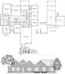 la spezia discover energy efficient floor plans for new homes