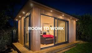 garden rooms uk home outdoor decoration