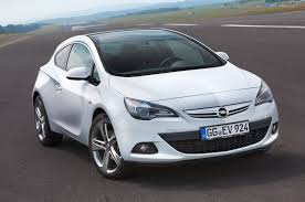 opel chevy 2015 opel astra best ford models