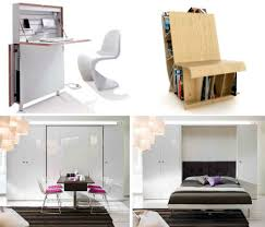 transforming space saving furniture resource furniture resource furniture convertible designs for small spaces urbanist
