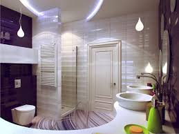Bathroom Mirrors And Lighting Ideas by Bathroom Mirror Lighting Ideas White Ceramic Toilet Beautiful