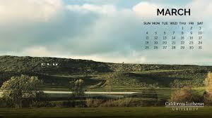 free march 2018 calendar for desktop and iphone desktop wallpapers calendar march 2018 44 images