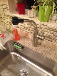kwc swiss made kitchen faucet plumbing pinterest kitchen