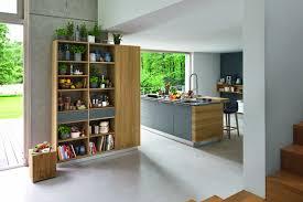 Schlafzimmer Team 7 Küche Linee Biomöbel Genske