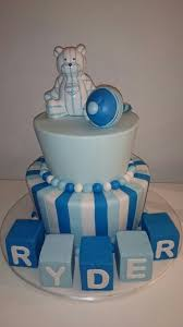 220 best cakes images on pinterest cake central sydney and