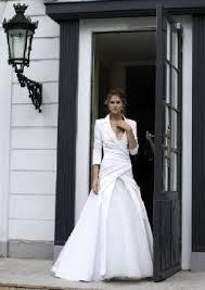 403 best wedding gowns images on pinterest boleros wedding