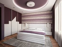fall ceiling bedroom designs false ceiling design for pop bedroom ideas and built in led lights