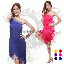 junior dresses sale promotion shop for promotional junior dresses