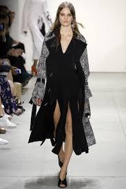 Designing Women Aids Prabal Gurung Spring 2017 Ready To Wear Collection Vogue