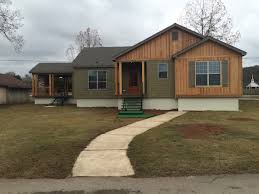 modular homes exteriors franklin homes