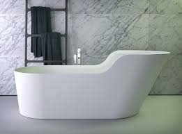 k stone glow bath tub contemporary design bathroom bathroom