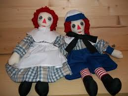 pdf how to make cloth dolls with circles of fabric patterns for