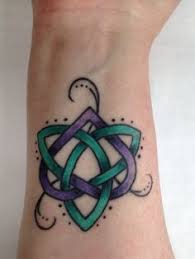 my first tattoo irish tattoos u003c3 pinterest tattoo ireland