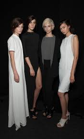 Fashion Designer Education Requirements Raffles