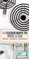 Pennys Curtains Joondalup by 17 Best Images About Cleaning Tips On Pinterest Dishwasher