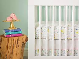 baby crib bedding sets cheap at home and interior design ideas