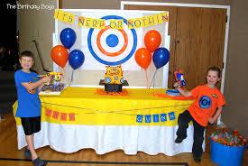 princess birthday cake ideas party themes inspiration