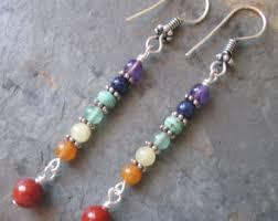 spiritual jewelry spiritual jewelry etsy