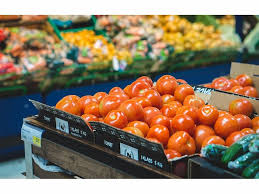 whole foods costco and more labor day stores hours around vienna