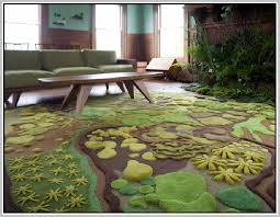 themed rug area rugs theme rugs ideas in coastal themed area