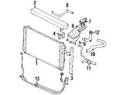 chevrolet impala power window wiring diagram 28 images wiring