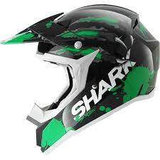 motocross helmet rockstar motocross helmets rockstar helmet foxblackpink new toyspink