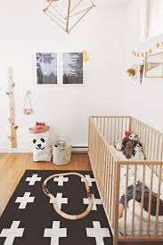Small Space Decorating 10 Big Ideas For Small Space Decorating Parents