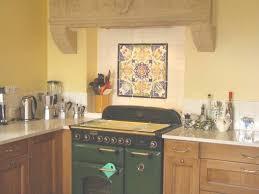 decor mural cuisine carrelage mural de cuisine carrelage mur cuisine moderne decoration