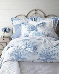 Ralph Lauren Comforters Standard Diamond Quilted Wyatt Sham Bedrooms Comforter And Cozy