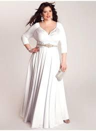 wedding dresses 200 summer wedding dresses plus size gowns cheap summer dress