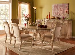 raymour and flanigan dining room sets living room 6 living room sets raymour flanigan raymour and