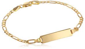 baby name plate bracelet baby name plate bracelets in rubber bracelets