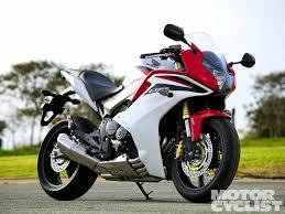 cbr series bikes honda cbr