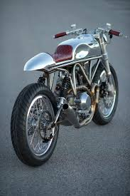 269 best images about two wheels on pinterest 750 racer and bmw