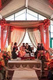 Hindu Wedding Supplies 909 Best Wedding Decor Images On Pinterest Indian Weddings