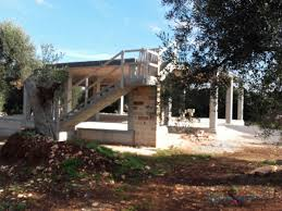 country houses sale country houses carovigno very interesting villa in the