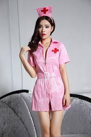 nurse costume halloween costumes for women disfraces adultos