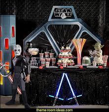 Star Wars Bedroom Theme Contemporary Star Wars Bedroom Decor Gallery Home Decor Special