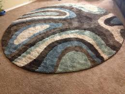 10 Foot Round Area Rugs Round Area Rugs Home Depot Round Area Rug Image Of Discount