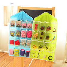 compare prices on hanging toy organizer online shopping buy low