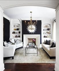best 25 living room with fireplace ideas on pinterest stone