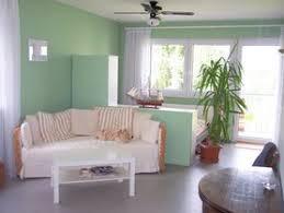 wohn schlafzimmer einrichtungsideen kombinierter wohn schlafraum ideen bilder