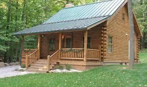 best cabin designs 19 best simple small cabin design ideas architecture plans 57824