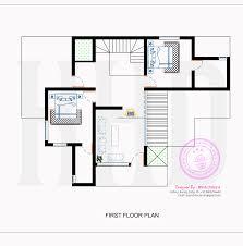 Best Blueprints For Houses
