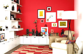 how to choose great combination of paint colors home com also