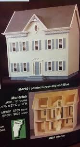 real good toys dollhouse kits chautauqua miniatures u0026 dollhouse