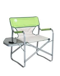 Folding Directors Chair With Side Table Side Table Directors Chair Side Table Epic Folding With On