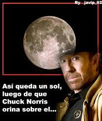 Memes De Chuck Norris - memes de chuck norris imágenes taringa