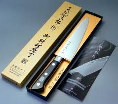 tojiro dp cobalt alloy 3 layers chef knife gyuto 180mm from japan