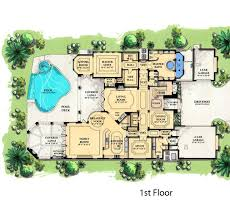 luxury mansion house plans luxury house plans designs small luxury house plans designs luxury